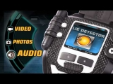 It's Mission Possible with Spy Net™ Gadgets from JAKKS Pacific
