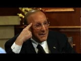 Clive Davis Answers Social Media Questions | Larry King Now | Ora TV