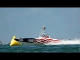 SBI Powerboat race Clearwater Florida September 2012 5