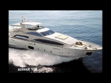 Luxury Yachts 1