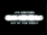 {((NEW))} Real UFO Footage CONFIRMED!!! UNEXPLAINED PHENOMENON!!!