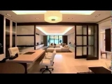 "Modern and Luxury Home Design – ""The Mansion"" Project by Harrison Varma"
