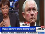Jeff Sessions Trumps Attorney Gen Pick Too Racist For Nomination
