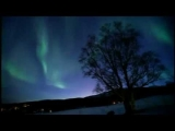 Top 20 Most Amazing Weather Phenomena!! 2011 Phenomenon!
