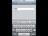 Hack Wifi iphone ipod Best Apps to Hack Crack WiFi Password Update 26 July 2013