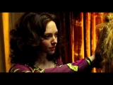 Lovelace   Movie Trailers   iTunes