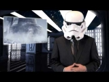 Star Wars Battlefront Trailer 2013 – OFFICIAL NEWS – E3 Announced