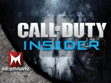 GHOSTS MULTIPLAYER FEATURES & HEADSETS! CALL OF DUTY INSIDER!
