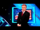 most epic wheel of fortune fail ever
