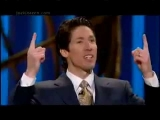 Joel Osteen How to Start Your Day Off Right