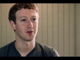 Inside Facebook HQ – Mark Zuckerberg – Inside Facebook – BBC