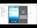 Google I/O 2012 – Building Mobile App Engine Backends for Android, iOS and the Web