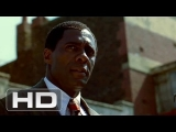 Mandela : Long Walk To Freedom – Official Trailer