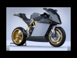 Florence Design Academy : Concept Cars – Motorbikes – Bicycles