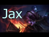 League Of Legends Top 10 Op Champions 2013