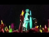 Crypton Future Media – Hatsune Miku — World is Mine