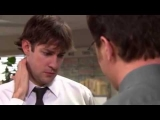 Jim's Greatest Pranks on Dwight – The Office