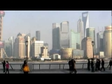 Shanghai, China – Amazing Travel Video! (HD)