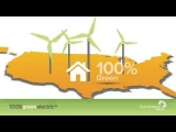 North American Power   Sustainable Energy Products