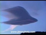 Very Strange Phenomenon in the Sky – Observed by Jimmy Hotz – Lenticular Cloud UFO Chemtrail HAARP ?