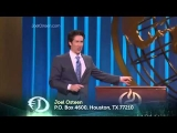 Joel Osteen  – Release the Full You