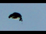 Over 15 Best UFO Sightings Of  2013, Special Report Top UFOs Video Enjoy =)
