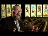 Ancient Discoveries: Lost Science of the Bible (History Channel)