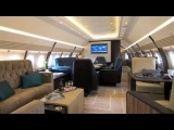 Private Jet Journeys – Asia's Luxury Lifestyle and  Private Jet Service
