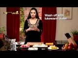 Skin Care – Skin Pigmentation – Natural Ayurvedic Home Remedies