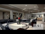 49 Westwood Lane by Andrea Hanak – Luxury Homes Toronto and its Greater Area