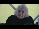 102-year-old base jumper Dorothy Custer celebrates birthday by leaping from a bridge in Idaho