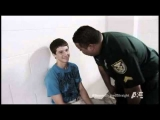 Beyond Scared Straight Season 4 Episode 7 HD 1080p