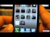 iOS 6  iOS 5   New Features  Tips   Top Ten Useful Apps   Dom's Best App Store Top 10 Picks