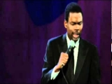 Chris Rock – White People Saying the N-Word.mpg
