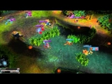 League of Legends Top 5 Plays Week 142