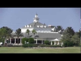 Reunion Resort And Club | Luxury LifeStyle Vacation Homes