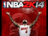 NBA 2K14 Soundtrack #4: Lost! – Coldplay