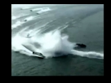 Top Ten most Awesome Boat , Crashes, Collisions, Accidents, Sinkings and Amazings Sights at Sea