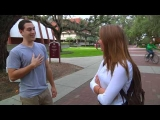 Ep. 2 Picking up College Girls – Tommy G