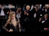 """FESTIVAL DE CANNES 2013″ Celebrities Style Best Dresses Day 5 by Fashion Channel"