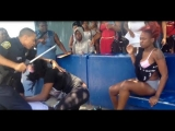 Fight Compilation  street fights compilation crazy fights comp 2013 Knockouts Street Fight Knockouts
