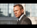 Next Bond Movie Moving Forward For 2014 Release