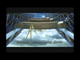 """Future of Green Technology – """"a Documentary on Future"""""""