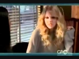 taylor swift  funniest moments (bloopers, pranks and interviews)