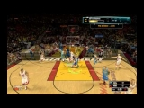 NBA 2K13 – BEST DUNK COMPILATION