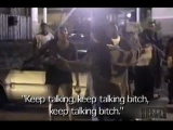 Ghetto Brawls – World's Wildest Street Fights