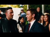 Runner Runner Trailer 2013 Justin Timberlake, Ben Affleck Movie – Official [HD]