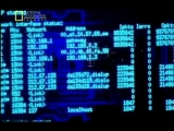 National Geographic Hacker – 2010 Documentary – Part (1/4)