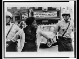 1963 Birmingham Civil Rights Campaign