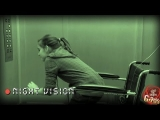 Best Of Just For Laughs Gags – Top Elevator Pranks